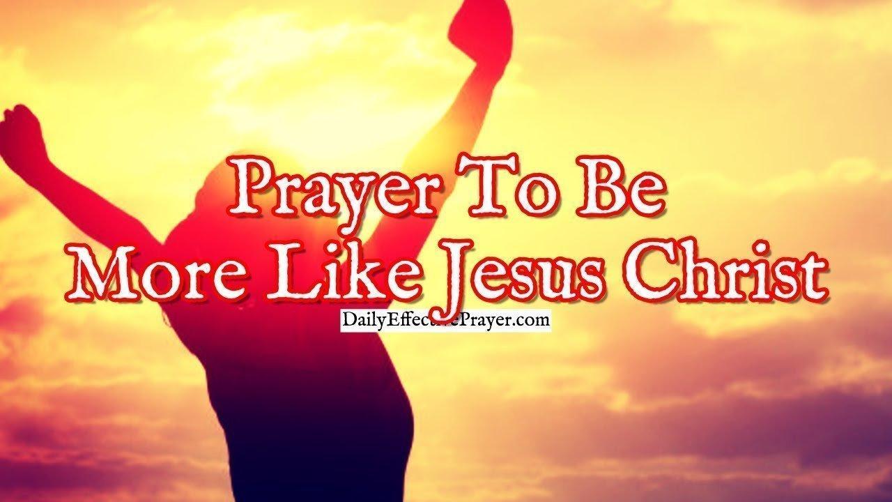 Daily Prayers | Page 30 of 39 | DailyEffectivePrayer org
