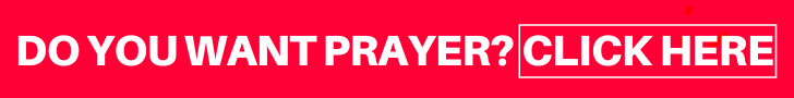 Ask for prayer today.