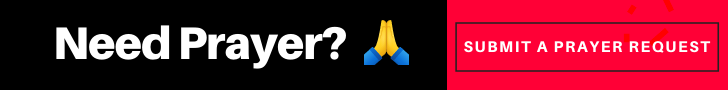 Let me pray for your request.