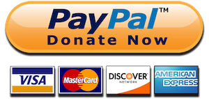Donate To Daily Effective Prayer